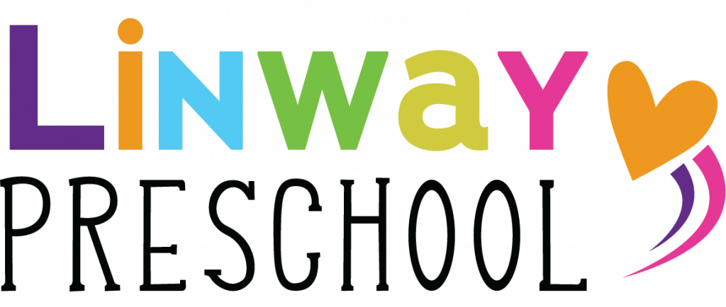 Linway Preschool Logo